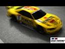 Gran Turismo 4 - Laguna SECA - Хардкор режим (Последняя гонка)
