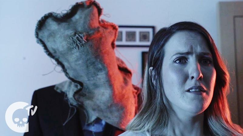 Mr. Eckles | Scary Short Horror Film | Crypt TV