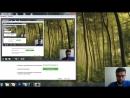 Как работать с конкурентами в таргетированной рекламе ВКонтакте Часть 1