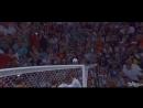 Cristiano Ronaldo vs Spain   Kulikov