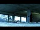 ADRIANA ANTONI - TE-AM GASIT IUBIRE_HD.mp4