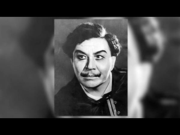 Шакен Айманов Человек и Легенда