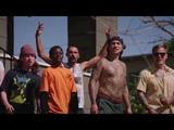 Turnstile - Bomb I Don't Wanna Be Blind OFFICIAL VIDEO