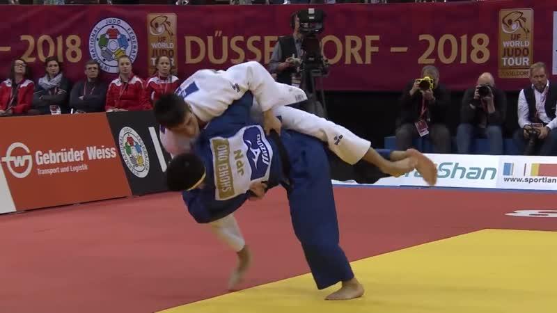 Ono Shoheis Top 20 Ippons on the IJF World Judo Tour bjf_judo