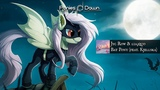Jyc Row &amp liaquo - Bat Pony (feat. Kjellska) Melodic DubstepOrchestral
