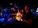 Wiktoria Skowron - ,,Personal - The Voice Kids Poland 2 - Sing Off
