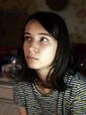 Марианна Василевская фото #5