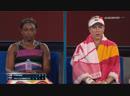 Стивенс Павлюченкова 1 8 Australian Open 2019 Stephens Pavlyuchenkova