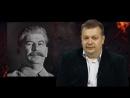 Что делал Сталин в июне 1941 г.
