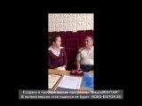 Снежинск_Галеева_Доронин
