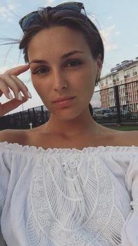 Анна Силантьева