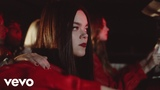 First Aid Kit - Rebel Heart (Official Video)