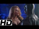 Batman Forever • Kiss From a Rose • Seal