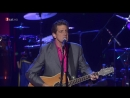 Eagles Farewell I Tour Live from Melbourne Rod Laver Arena Melbourne Australien 2004