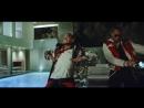 Future - PIE (feat. Chris Brown)