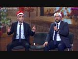 Humori Liga FINAL HAT-TRICK / HUMORI LIGA HAT-TRICK/ Հումորի լիգա հետրիկ եզրափակիչ