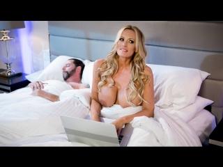 Stormy daniels - stormy's secret (blowjob, cheating, couples fantasies, feet, sex, spoon, big tits)