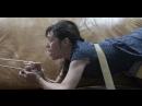 «Нимфоманка Vol. I» |2013| Режиссер: Ларс фон Триер | драма (рус. субтитры)