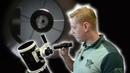 Астрономия для начинающих Юстировка телескопа Ньютона