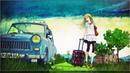 Anime Pictures Online версии 2.1.1.0 Beta