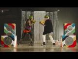 Премьера клипа 2016 джокер Митя Фомин хэллоуин песня Fomka - Мобилка.mp4