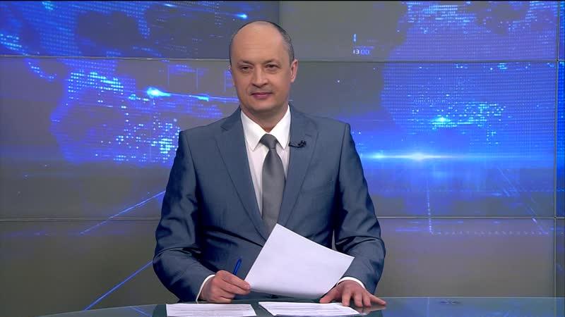 Новости районов благоустройство набережной в Стерлитамаке и загородный лагерь в Шаране 1 mp4
