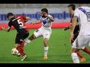 Fecha 1: Resumen de Vélez - Newell's