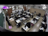 School of Rock GFriend - Time for the moon night