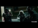 HOOD GANG - Willy Wonka 2 (Remix Zero) Prod. by Dj Weedim OKLM Russie