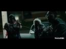 HOOD GANG - Willy Wonka 2 (Remix Zero) Prod. by Dj Weedim [OKLM Russie]