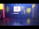 Ирина - LAY, Alan Walker Sheep (Alan Walker Relift) Судья Cover Dance
