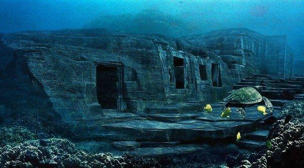 неразгаданные тайны 1900 - маяк эйлин мор на острове фланнан. бесследно исчезла вся вахта смотрителей маяка.1902 - парижский сбой. в ночь с 29 на 30 декабря в 1 час 05 минут во многих местах