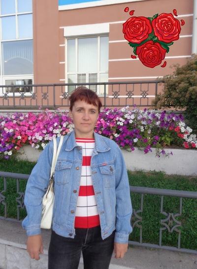 Татьяна Полежаева