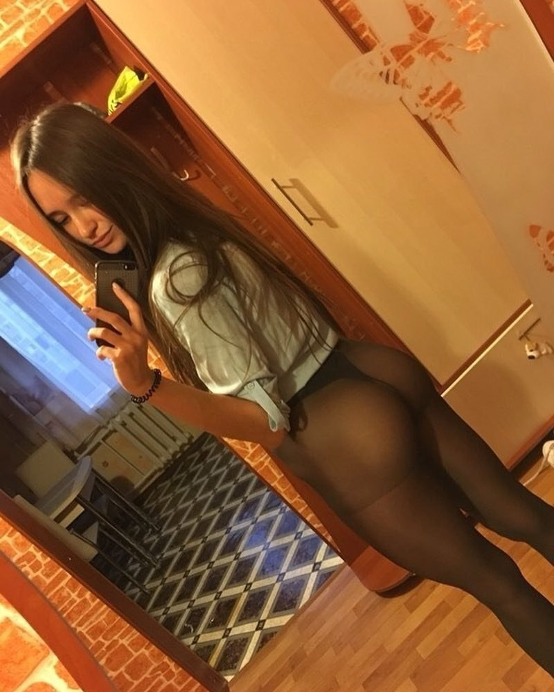 View all videos tagged amateur casting
