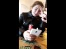 Безглазый-Джек Неон - Live