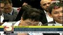 Maduro: Gobierno colombiano quiere justificar una agresión contra Vlza
