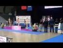 Награждение Torneio Internacional de Portimão Portugal 2018