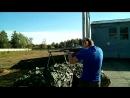 Стрельба из РПК