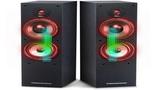 Sound Test Disco B mp 3 kbps 380