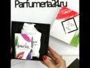 Обзор аромата By Kilian Love The Way You Feel, 50 ml