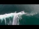 Крутая штука для серфинга