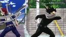 Todoroki Shouto My Hero Academia AMV Wolf's in Sheep's Clothing