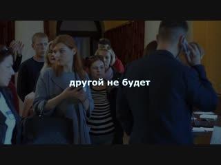 КОНЦЕНТРАТ 24 СЕАСТОПОЛЬ | LIKEBZ
