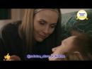 Заботливый муж сериал Челночницы сезон 2 серия 1 2018