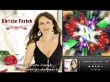 Christa Fartek - Liebt sie dich wie ich (Eurodisco) mp4