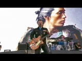 Manic Street Preachers - The Biggest Weekend Belfast 2018 - Full Show HD