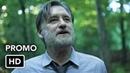 The Sinner 2x04 Promo Part IV HD
