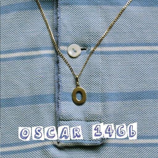 Oscar альбом 146b