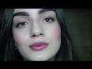 Anna Egoyan - Когда-нибудь ты скажешь мне - Прости
