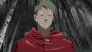 Моб Психо 2 серия 2 сезон AnimePlanet